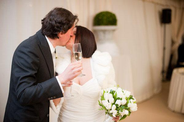 vdresses,wedding,matrimonio,planner,milano,italia,TheWhiteRose