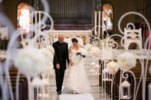 fiori-chiesa-flower-church-wedding-planner