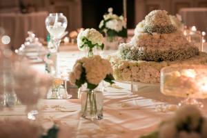 fiori-flower-cake-wedding-planner-milano