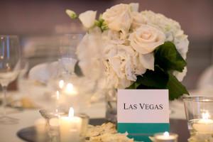 fiori-flower-centrotavola-table-wedding-planner