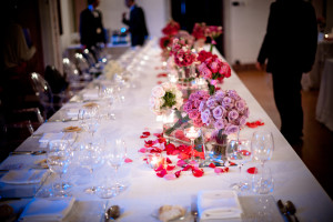 fiori-flower-wedding-planner-milano