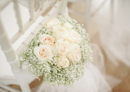 fiori-sedia-matrimonio-flower-wedding-planner