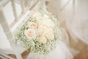 fiori-sedia-matrimonio-flower-wedding-planner