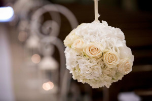 fiori-sfera-flower-ball-wedding-planner-milano