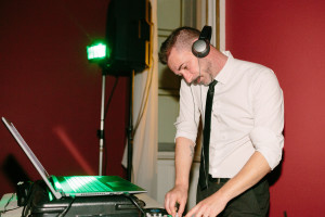 musica-music-dj-wedding-planner-matrimonio