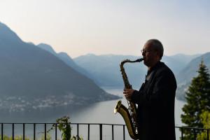 musica-music-sax-wedding-planner-matrimonio