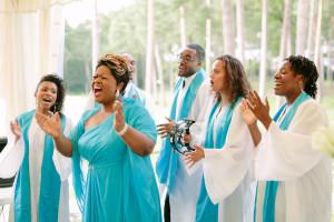 musica-music-wedding-planner-soul-coro-matrimonio