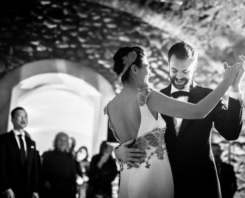 photography-wedding-fotografia-milano-sposi