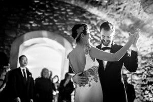 photography-wedding-fotografia-milano-wedding-planner