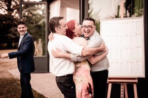 photography-fotografia-wedding-planner-friends-milano-sposo-bride