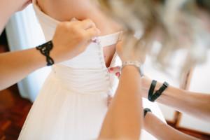 photography-fotografia-wedding-planner-milano-abito-sposa