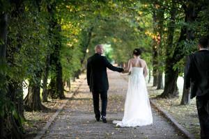 fotografia-wedding-planner-matrimonio-sposa-sposo-milano