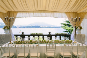 setting-allestimenti-como-lago-wedding-planner