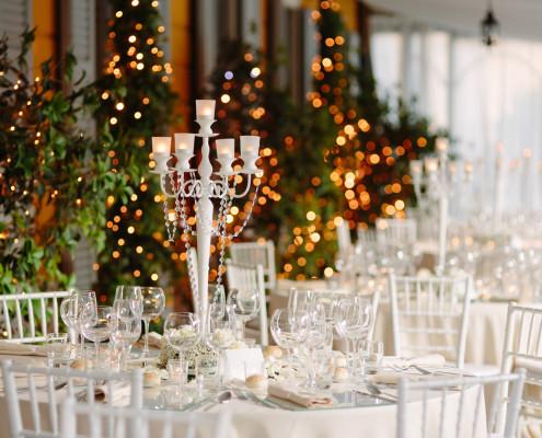 setting-allestimenti-luci-wedding-planner-milano