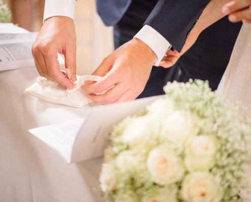 setting-allestimenti-wedding-planner-milano-sposi
