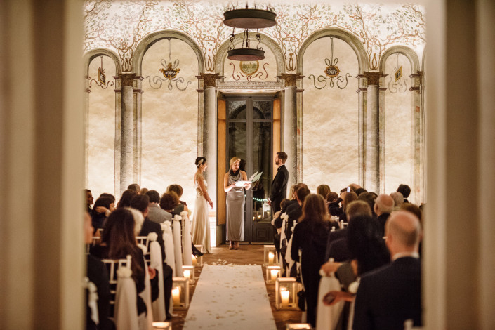 setting-chiesa-church-wedding-planner-milano
