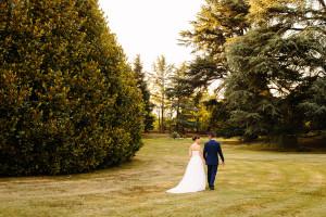 setting-giardino-garden-wedding-planner-milano