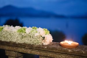 setting-wedding-planner-milano-candela-fiori