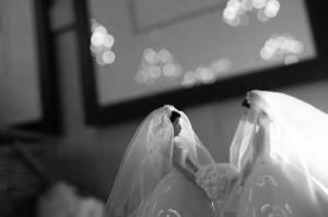coppie,gay,nozze,wedding,matrimonio,planner,milano,italia,TheWhiteRose