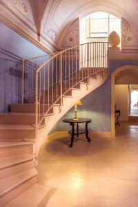 Palazzo_Gattini_Matera04