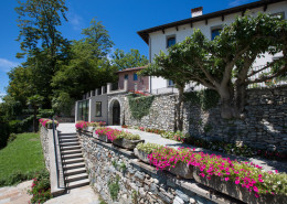 Villa_Calchi_Lecco-Wedding-Planner