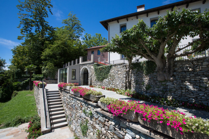 Villa_Calchi_Lecco-Wedding-Planner