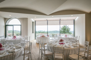 Villa_Calchi_Lecco_Wedding-Planner