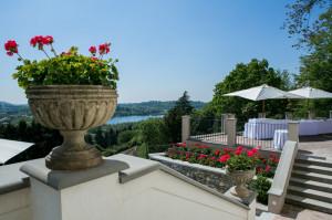 Villa_Calchi_Lecco_Wedding-Planner