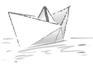 300€ (Washington Quota): three days of yacht rental