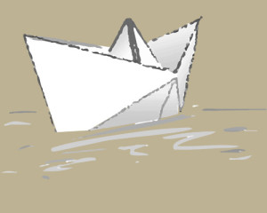 200€ (Pastourelle Quota): three days of yacht rental