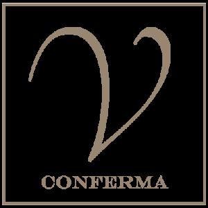 Logo_Conferma