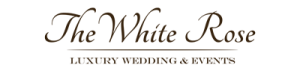 The-White-Rose-Logo-DARK