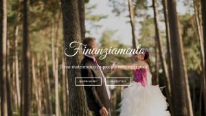 Finanziamento-esclusiva-matrimonio-rate-wedding-planner-milano