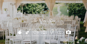 Home-featured-wedding-planner-milano