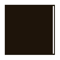 Logo-setting-wedding-planner-milano-allestimenti