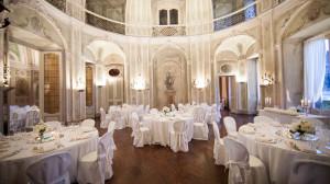 Allestimento-Villa-Borromeo-Wedding-Planner-Milano