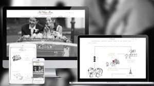 Mini-sito- sposi-matrimonio-wedding-planner-milano