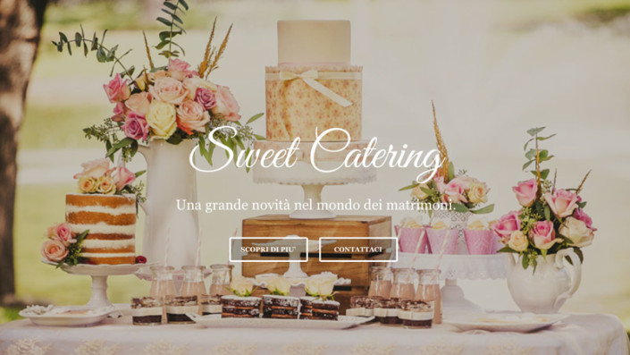 Sweet-Catering-dolci-wedding-planner-milano