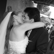 Elisa & Alessandro
