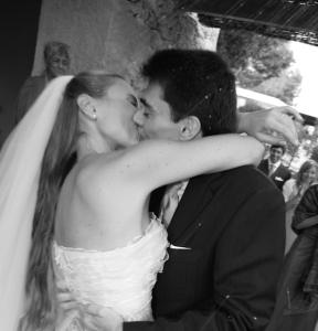 Elisa-alessandro-recensione-wedding-planner-milano