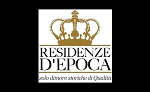 logo-residenze