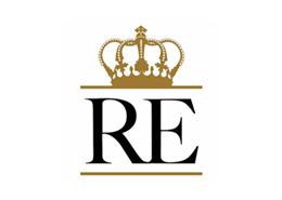 logo-residenze-twr