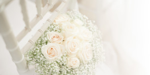 sfondo-home-fiori-wedding-flower