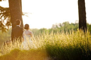 Wedding Planner Milano, Coppia