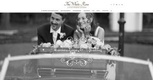 Sito sposi-The White Rose-Wedding Planner-Milano