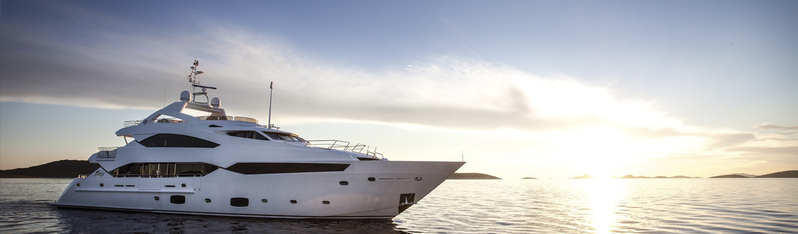 Yacht-viaggio-nozze-twr