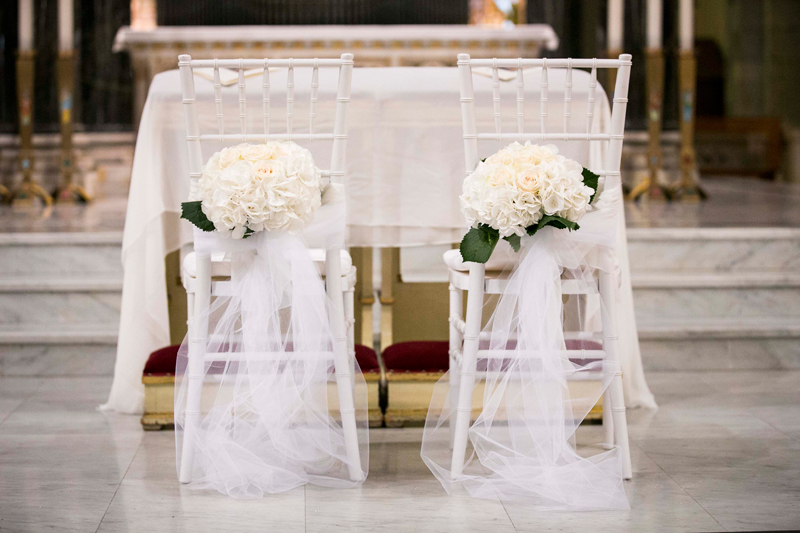 Rito-Civile-Wedding-Planner-Milano