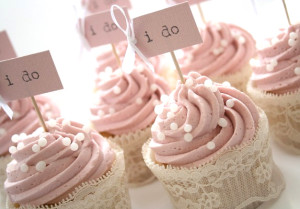 Cupcake-sweet-catering-esclusiva-wedding-planner-milano