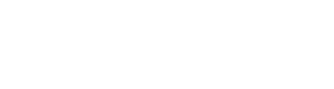Logo-White-rose-wedding-planner-milano
