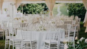 Sfondo-home-setting-matrimonio-wedding-planner-milano
